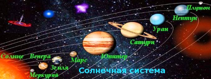 foto-golih-sisyastih-krasavits